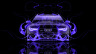 Audi-RS6-Front-Violet-Fire-Abstract-Car-2014-HD-Wallpapers-design-by-Tony-Kokhan-[www.el-tony.com]
