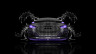 Audi-TT-Offroad-Front-Water-Car-2014-Violet-Neon-HD-Wallpapers-design-by-Tony-Kokhan-[www.el-tony.com]