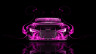 Audi-e-tron-Spyder-Front-Pink-Fire-Abstract-Car-2014-HD-Wallpapers-design-by-Tony-Kokhan-[www.el-tony.com]