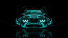 BMW-M5-E39-Front-Azure-Fire-Abstract-Car-2014-HD-Wallpapers-design-by-Tony-Kokhan-[www.el-tony.com]