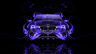 BMW-X4-Front-Violet-Fire-Abstract-Car-2014-HD-Wallpapers-design-by-Tony-Kokhan-[www.el-tony.com]