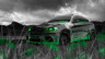 BMW-X6-Hamann-Tuning-Crystal-Nature-Car-2014-Green-Neon-HD-Wallpapers-design-by-Tony-Kokhan-[www.el-tony.com]