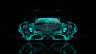Ferrari-Enzo-Front-Azure-Fire-Abstract-Car-2014-Art-HD-Wallpapers-design-by-Tony-Kokhan-[www.el-tony.com]