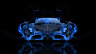 Ferrari-Enzo-Front-Blue-Fire-Abstract-Car-2014-Art-HD-Wallpapers-design-by-Tony-Kokhan-[www.el-tony.com]