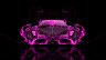 Ferrari-Enzo-Front-Pink-Fire-Abstract-Car-2014-Art-HD-Wallpapers-design-by-Tony-Kokhan-[www.el-tony.com]