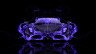 Ferrari-Enzo-Front-Violet-Fire-Abstract-Car-2014-Art-HD-Wallpapers-design-by-Tony-Kokhan-[www.el-tony.com]