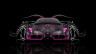 Ferrari-Enzo-Front-Water-Car-2014-Pink-Neon-HD-Wallpapers-design-by-Tony-Kokhan-[www.el-tony.com]
