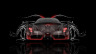 Ferrari-Enzo-Front-Water-Car-2014-Red-Neon-HD-Wallpapers-design-by-Tony-Kokhan-[www.el-tony.com]
