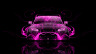 Honda-S2000-JDM-Front-Pink-Fire-Abstract-Car-2014-HD-Wallpapers-design-by-Tony-Kokhan-[www.el-tony.com]