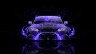 Honda-S2000-JDM-Front-Violet-Fire-Abstract-Car-2014-HD-Wallpapers-design-by-Tony-Kokhan-[www.el-tony.com]