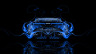 Lamborghini-Asterion-Back-Blue-Fire-Abstract-Car-2014-HD-Wallpapers-design-by-Tony-Kokhan-[www.el-tony.com]