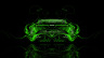 Lamborghini-Asterion-Back-Green-Fire-Abstract-Car-2014-HD-Wallpapers-design-by-Tony-Kokhan-[www.el-tony.com]