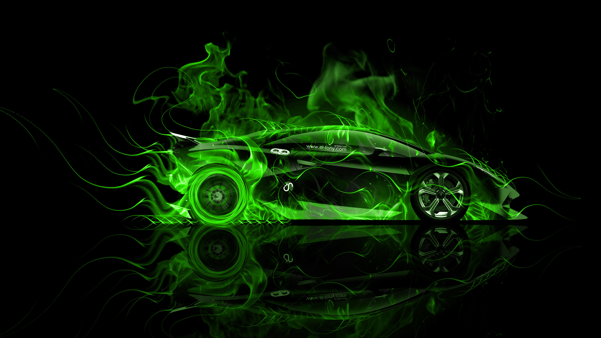 Lamborghini Sesto Elemento Side Green Fire Abstract Car Art Hd Wallpapers Design By Tony Kokhan   El Tony   X in addition Audi S Biturbo Tuning Mtm Side Blue Fire Abstract Car Art Hd Wallpapers Design By Tony Kokhan   El Tony likewise Lamborghini Asterion Back Fire Abstract Car Hd Wallpapers Design By Tony Kokhan   El Tony   X furthermore Ferrari Fxx K Side Fire Abstract Car Yellow Colors Hd Wallpapers Design By Tony Kokhan   El Tony   Image also Subaru Impreza Wrx Sti Jdm Tuning Front Fire Flame Abstract Car Yellow Black Colors K Wallpapers El Tony Cars Design By Tony Kokhan   I V Tv Image. on subaru impreza wrx sti jdm tuning front fire flame