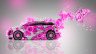 Land-Rover-Evoque-Side-Fantasy-Butterfly-Flowers-Car-2014-Pink-Neon-Colors-HD-Wallpapers-design-by-Tony-Kokhan-[www.el-tony.com]