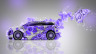 Land-Rover-Evoque-Side-Fantasy-Butterfly-Flowers-Car-2014-Violet-Neon-Colors-HD-Wallpapers-design-by-Tony-Kokhan-[www.el-tony.com]