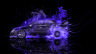 Mitsubishi-Lancer-Evolution-JDM-Side-Violet-Fire-Abstract-Car-2014-HD-Wallpapers-design-by-Tony-Kokhan-[www.el-tony.com]