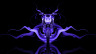 Moto-Ducati-Diavel-Front-Violet-Fire-Abstract-Bike-2014-HD-Wallpapers-design-by-Tony-Kokhan-[www.el-tony.com]