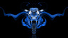 Moto-Honda-VFR1200F-Front-Blue-Fire-Abstract-Bike-2014-HD-Wallpapers-design-by-Tony-Kokhan-[www.el-tony.com]