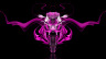 Moto-Honda-VFR1200F-Front-Pink-Fire-Abstract-Bike-2014-HD-Wallpapers-design-by-Tony-Kokhan-[www.el-tony.com]