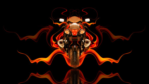 Moto-Suzuki-GSX-1300R-Hayabusa-Back-Fire-Abstract-Bike-2014-HD-Wallpapers-design-by-Tony-Kokhan-[www.el-tony.com]