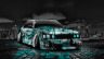 Nissan-Cedric-JDM-Tuning-Anime-Girl-Aerography-City-Car-2014-Azure-Neon-Colors-HD-Wallpapers-design-by-Tony-Kokhan-[www.el-tony.com]