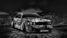 Nissan-Cedric-JDM-Tuning-Anime-Girl-Aerography-City-Car-2014-Black-White-Colors-HD-Wallpapers-design-by-Tony-Kokhan-[www.el-tony.com]
