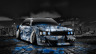 Nissan-Cedric-JDM-Tuning-Anime-Girl-Aerography-City-Car-2014-Blue-Neon-Colors-HD-Wallpapers-design-by-Tony-Kokhan-[www.el-tony.com]