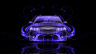 Nissan-Gloria-JDM-Front-Violet-Fire-Abstract-Car-2014-HD-Wallpapers-design-by-Tony-Kokhan-[www.el-tony.com]