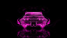 Nissan-Skyline-GTR-R32-JDM-Tuning-Back-Art-Pink-Fire-Abstract-Car-2014-HD-Wallpapers-design-by-Tony-Kokhan-[www.el-tony.com]