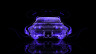 Nissan-Skyline-GTR-R32-JDM-Tuning-Back-Art-Violet-Fire-Abstract-Car-2014-HD-Wallpapers-design-by-Tony-Kokhan-[www.el-tony.com]