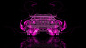 Nissan-Skyline-GTR-R34-JDM-Back-Pink-Fire-Abstract-Car-2014-Art-HD-Wallpapers-design-by-Tony-Kokhan-[www.el-tony.com]