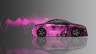Peugeot-RCZ-Side-Fantasy-Lion-Aerography-Car-2014-Art-Pink-Neon-Effects-4K-Wallpapers-design-by-Tony-Kokhan-[www.el-tony.com]