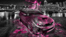 Subaru-Impreza-WRX-STI-JDM-Tuning-Anime-Bleach-Aerography-City-Car-2014-Pink-Neon-Effects-HD-Wallpapers-design-by-Tony-Kokhan-[www.el-tony.com]
