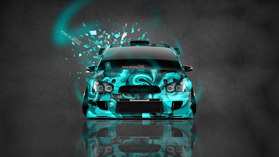 Pack wallpapers HDJDM amp Stance  YouTube