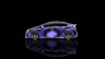 Toyota-Prius-Hybrid-Side-Kiwi-Aerography-Car-2014-Art-Violet-Colors-HD-Wallpapers-design-by-Tony-Kokhan-[www.el-tony.com]