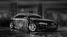 Audi-S4-Tuning-Anime-Aerography-City-Car-2014-Art-Black-White-Colors-HD-Wallpapers-design-by-Tony-Kokhan-[www.el-tony.com]