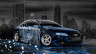 Audi-S4-Tuning-Anime-Aerography-City-Car-2014-Art-Blue-Neon-Effects-HD-Wallpapers-design-by-Tony-Kokhan-[www.el-tony.com]