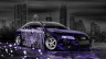 Audi-S4-Tuning-Anime-Aerography-City-Car-2014-Art-Violet-Neon-Effects-HD-Wallpapers-design-by-Tony-Kokhan-[www.el-tony.com]
