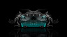 BMW-M5-E60-Back-Water-Car-2014-Azure-Neon-HD-Wallpapers-design-by-Tony-Kokhan-[www.el-tony.com]