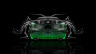 BMW-M5-E60-Back-Water-Car-2014-Green-Neon-HD-Wallpapers-design-by-Tony-Kokhan-[www.el-tony.com]