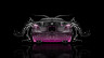 BMW-M5-E60-Back-Water-Car-2014-Pink-Neon-HD-Wallpapers-design-by-Tony-Kokhan-[www.el-tony.com]