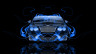 Bentley-Continental-GT-Front-Blue-Fire-Abstract-Car-2014-Art-HD-Wallpapers-design-by-Tony-Kokhan-[www.el-tony.com]