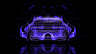 Dodge-Challenger-Muscle-Back-Violet-Fire-Abstract-Car-2014-Art-HD-Wallpapers-design-by-Tony-Kokhan-[www.el-tony.com]