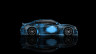 Dodge-Charger-RT-Muscle-Side-Kiwi-Aerography-Car-2014-Blue-Colors-4K-Wallpapers-design-by-Tony-Kokhan-[www.el-tony.com]