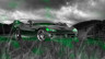 Dodge-Viper-Hennessey-Venom-1000-Roadster-Crystal-Nature-Car-2014-Green-Neon-HD-Wallpapers-design-by-Tony-Kokhan-[www.el-tony.com]