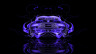 Dodge-Viper-Tuning-Back-Violet-Fire-Abstract-Car-2014-HD-Wallpapers-design-by-Tony-Kokhan-[www.el-tony.com]