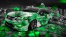 Honda-Accord-JDM-Tuning-Anime-Aerography-Girl-City-Car-2014-Green-Neon-HD-Wallpapers-design-by-Tony-Kokhan-[www.el-tony.com]
