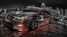 Honda-Accord-JDM-Tuning-Crystal-City-Car-2014-Orange-Neon-HD-Wallpapers-design-by-Tony-Kokhan-[www.el-tony.com]