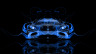 Koenigsegg-Agera-Front-Blue-Fire-Abstract-Car-2014-HD-Wallpapers-design-by-Tony-Kokhan-[www.el-tony.com]
