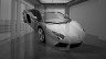 Lamborghini-Aventador-Fantasy-Crystal-Home-Fly-Car-2014-Black-White-Colors-HD-Wallpapers-design-by-Tony-Kokhan-[www.el-tony.com]